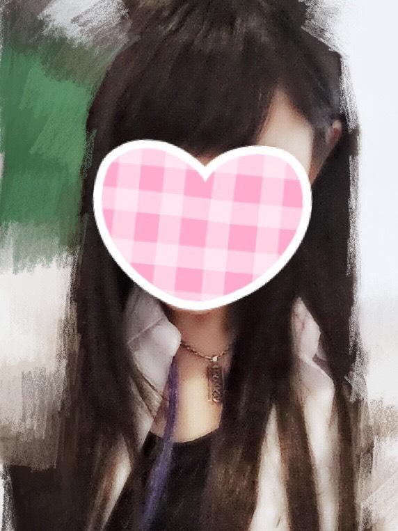 S__170016795