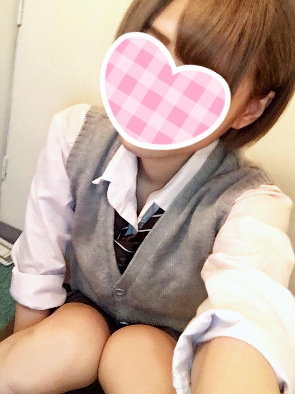 S__221159507