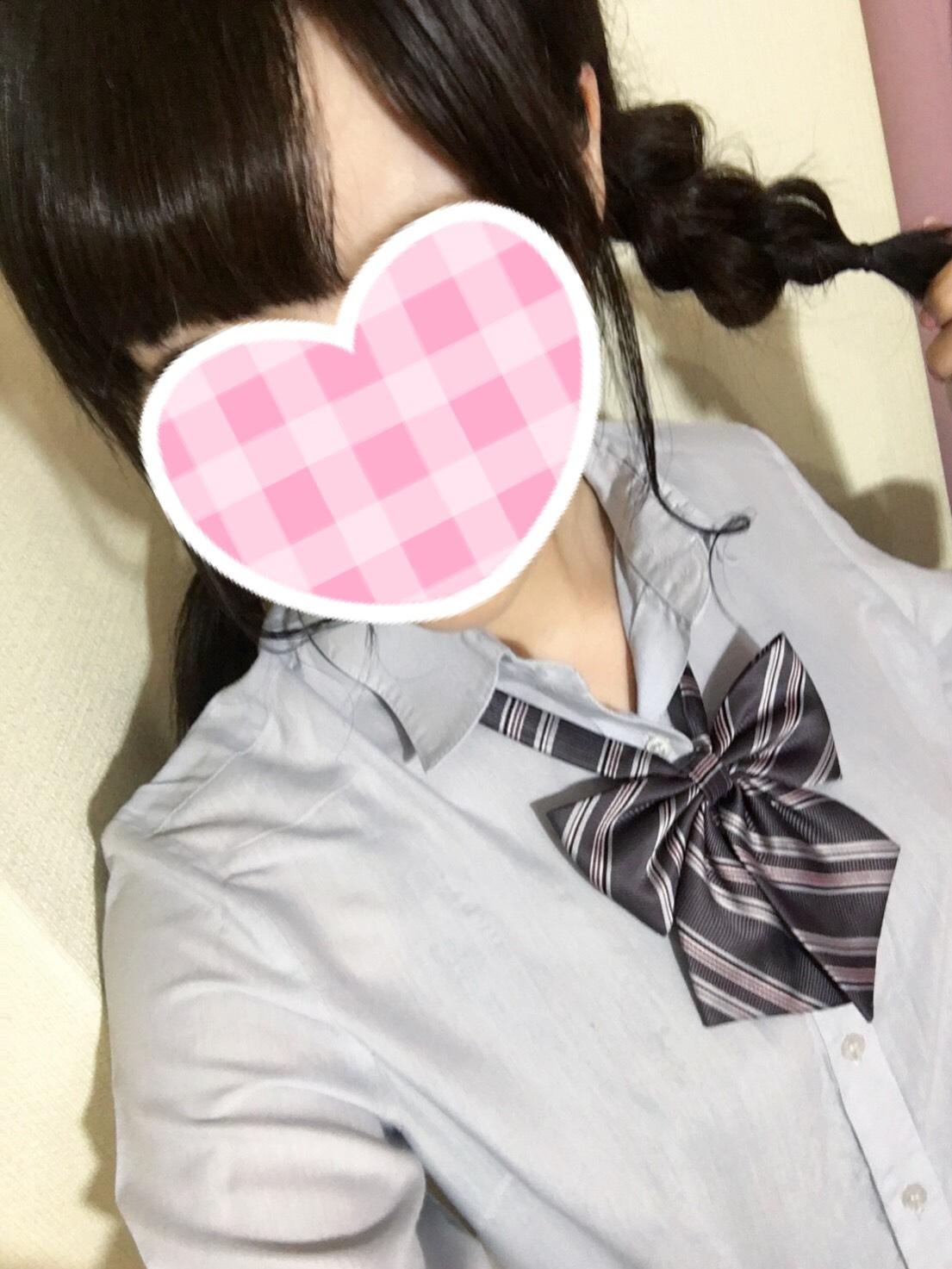 S__371531813