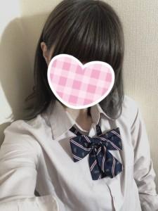 S__446300185