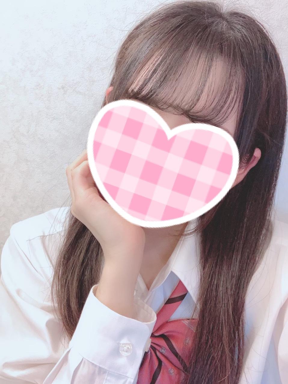 S__498442258