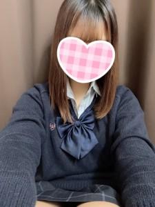 S__534986760